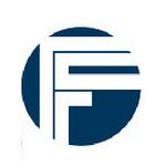 Código-F